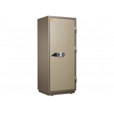 Металлический сейф VALBERG FRS-173T EL