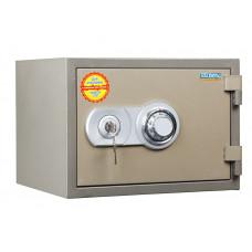 Металлический сейф VALBERG FRS-30 CL