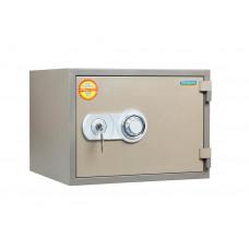 Металлический сейф VALBERG FRS-36 CL