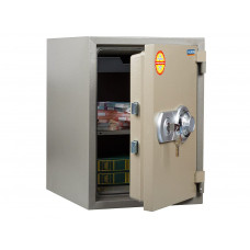 Металлический сейф VALBERG FRS-49 CL