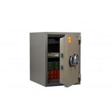 Металлический сейф VALBERG FRS-49 EL