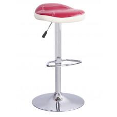 Барный высокий стул Феста (Festa)
