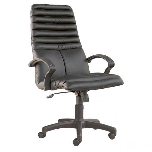 Офисное кресло Галакси PXN (Galaxy PXN)