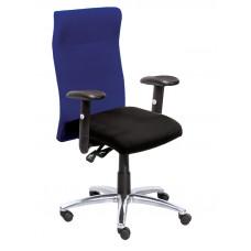 Офисное кресло Гамма (Gamma)