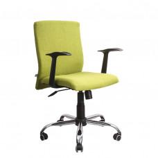 Офисное кресло Гамма 50 (Gamma 50)