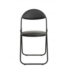 Офисный стул Гольф Блэк (Golf Black)
