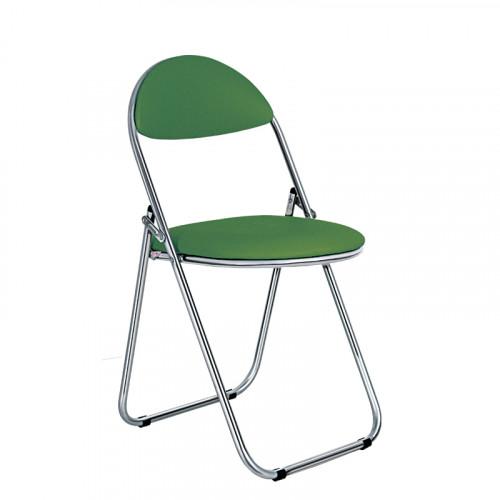 Офисный стул Гольф Хром (Golf Chrome)