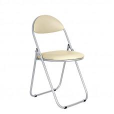 Офисный стул Гольф Сильвер (Golf Silver)