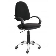 Офисное кресло Гранд (Grand)