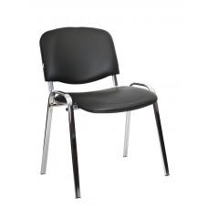 Офисный стул Изо Хром (Iso Chrome)