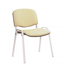 Офисный стул Изо Сильвер (Iso Silver)