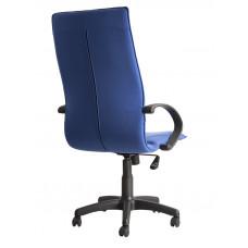 Офисное кресло Жасмин (Jasmine)
