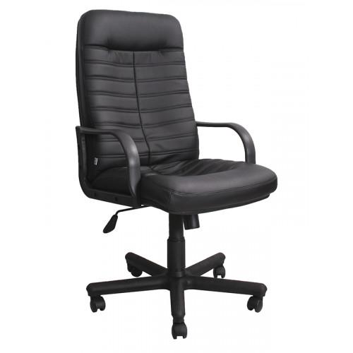 Офисное кресло Джордан (Jordan)
