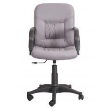 Офисное кресло Кенго (Kengo)