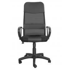 Офисное кресло Мастер (Master)