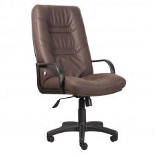 Офисное кресло Министр (Minister)