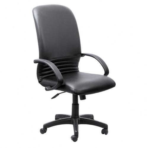 Офисное кресло Мираж (Mirage)