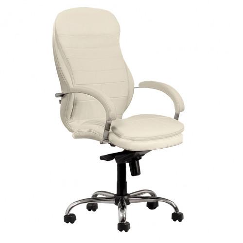 Офисное кресло Монтана Стил Хром (Montana Steel Chrome)