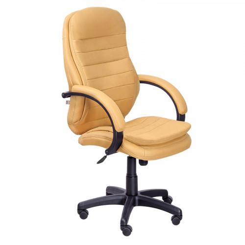 Офисное кресло Монтана ПСН (Montana PSN)