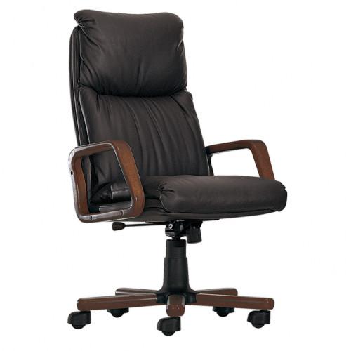 Офисное кресло Надир Екстра (Nadir Extra)