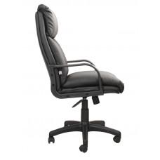 Офисное кресло Надир ПУН (Nadir PUN)