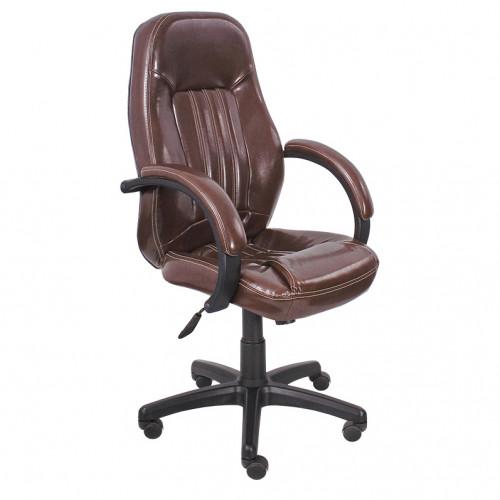 Офисное кресло Невада ПСН (Nevada PSN)