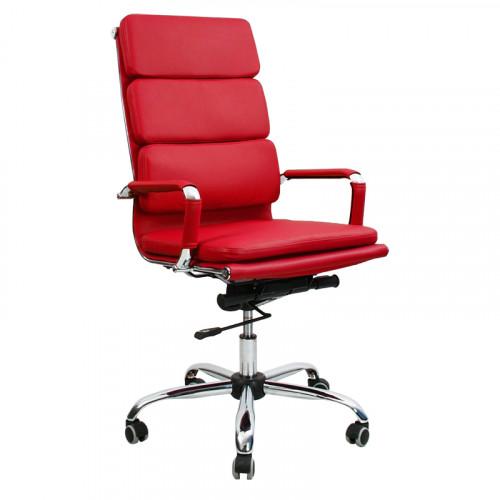 Офисное кресло Норд Люкс (Nord Lux)