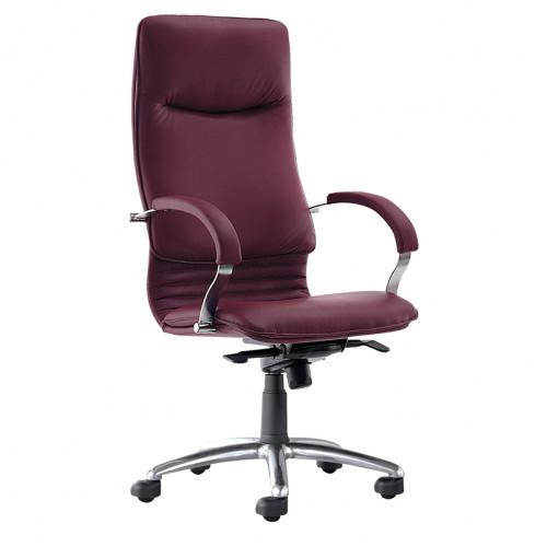 Офисное кресло Нова (Nova)