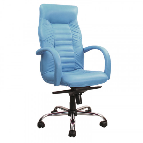 Офисное кресло Олимпус Люкс  (Olympus Lux)
