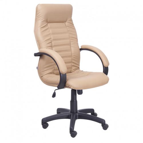 Офисное кресло Олимпус ПКСН (Olympus PXN)