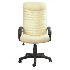 Офисное кресло Орион ПСН (Orion PSN)