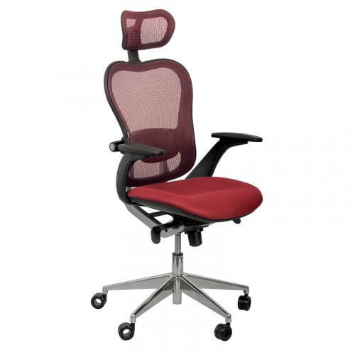 Офисное кресло Пегас (Pegas)
