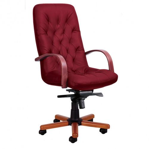 Офисное кресло Премьер Екстра (Premier Extra)