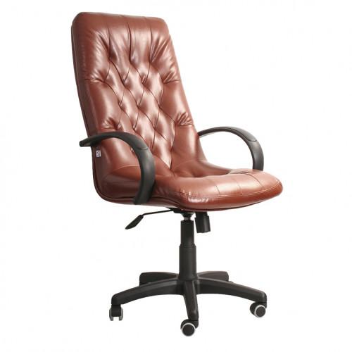 Офисное кресло Премьер ПСН (Premier PSN)