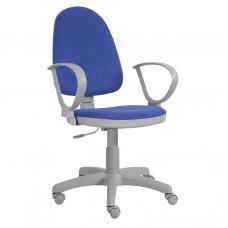 Офисное кресло Престиж Грей (Prestige Grey)