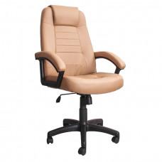 Офисное кресло Прима (Prima)