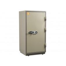 Металлический сейф VALBERG FRS-140T EL