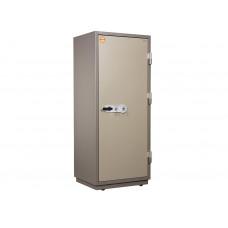 Металлический сейф VALBERG FRS-173T KL