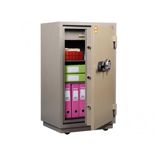 Металлический сейф VALBERG FRS-99T EL