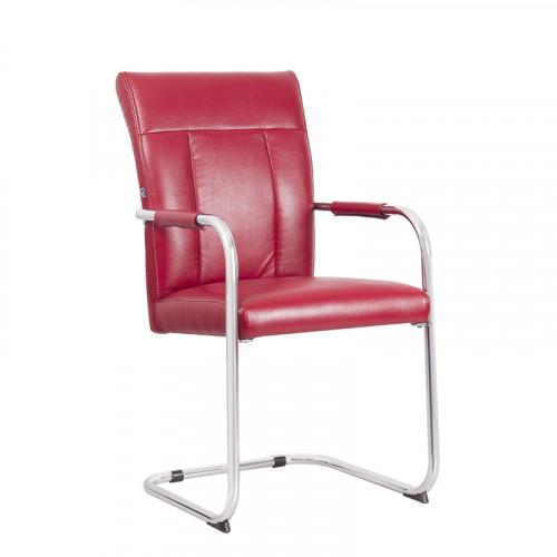 Офисный стул Равенна Арм( Ravenna Arm)