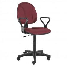 Офисное кресло Регал (Regal)