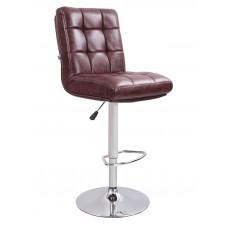 Барный высокий стул Рено (Reno)