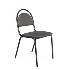 Офисный стул Ретро (Retro)