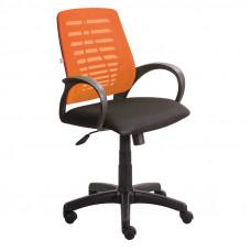 Офисное кресло Роналд (Ronald)