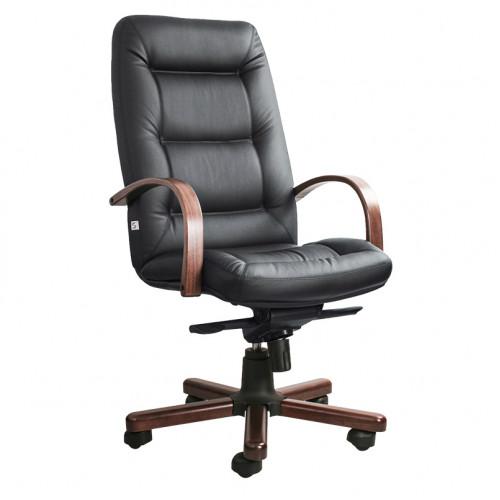 Офисное кресло Сенатор Экстра (Senator Extra)