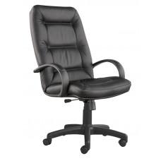 Офисное кресло Сенатор ПСН (Senator PSN)