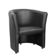 Офисный диван Софт-1 (Soft)
