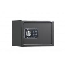 Металлический сейф AIKO Т-230 EL