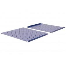 Металлический инструментальный шкаф ТС 1995-120604