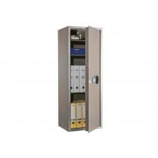 Металлический сейф AIKO TM-120T EL